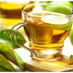 10 foods that will help prevent cancer of the prostate