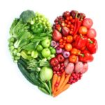 5 Best ingredients of a healthy diet plan during radiotherapy – southeast radiation oncology group, p.a. – sero – treat cancer