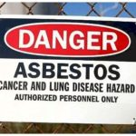 Asbestos & smoking – mesothelioma cancer risks from cigarette smoking