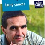 Cancer of the lung booklet