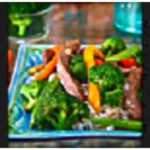Cancer of the prostate best and worst foods – cancer of the prostate center – everydayhealth.com