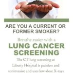 Financial help organizations for cancer of the lung