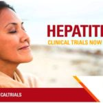 Hepatitis c: it's by pointing out liver