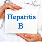 Interferon strategy to chronic hepatitis c may decrease chance of liver cancer –