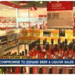 Is wine healthy for you? – denver7 thedenverchannel.com