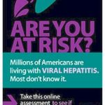 Risks for liver cancer » hepatitis b foundation