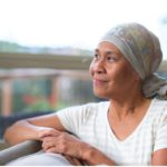 What to anticipate from chemotherapy