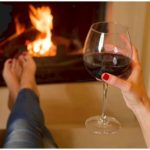 Why consuming dark wine will work for you – rehab junkys