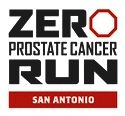 Zero cancer of the prostate run : occasions