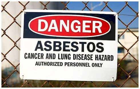 Asbestos & smoking - mesothelioma cancer risks from cigarette smoking The month of january
