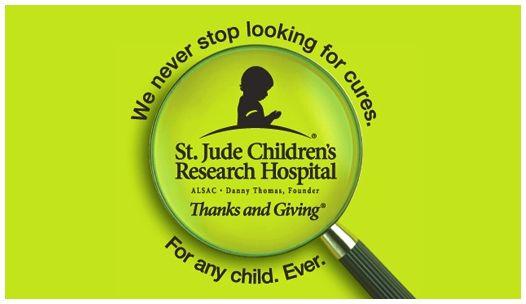Melanoma - st. jude children's research hospital cancer-causing chemicals