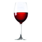 wine_red_glass