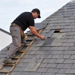 Time to Change Your Homes Roof? We Could Support